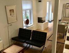 Appartement Wycker Brugstraat in Maastricht
