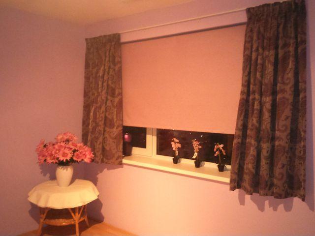 For rent: Room Amersfoort Soesterweg