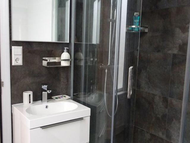 For rent: Apartment Haarlem Zijlweg