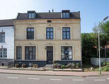House Daalhemerweg in Valkenburg (LB)