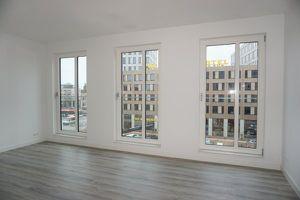 For rent: Apartment Delft Nieuwe Gracht