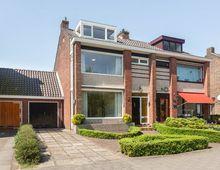 Huurwoning Albert Cuijpstraat in Rotterdam