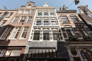 For rent: Apartment Amsterdam Gasthuismolensteeg