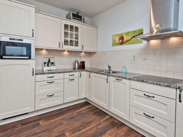 For rent: Apartment Aalsmeer Weteringstraat