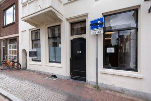 Te huur: Appartement Utrecht Herenstraat