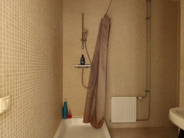 For rent: Apartment Den Bosch Ridderstraat
