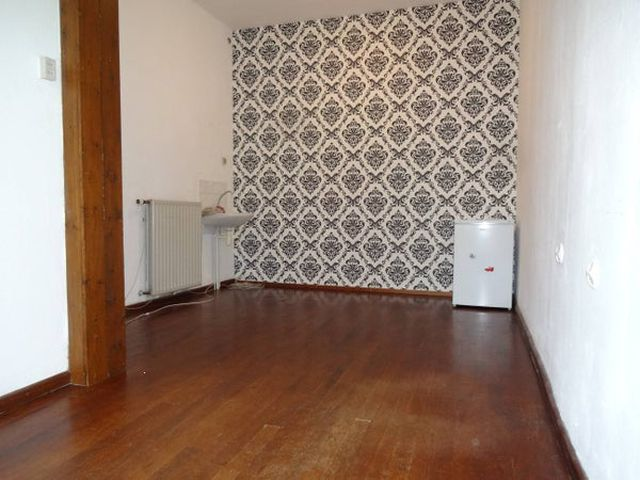 For rent: Room Maastricht Condestraat