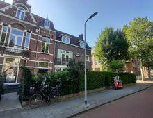 Huurwoning van Diepenbeeckstraat in Den Bosch