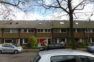 For rent: Apartment Hilversum Eemnesserweg