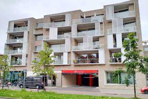 Te huur: Appartement Groningen Boterdiep