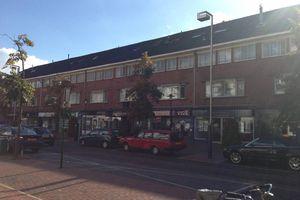 Te huur: Studio Hilversum Albertus Perksteeg