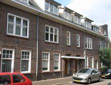 Appartement Sint Catharinastraat in Eindhoven
