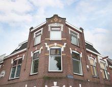 Apartment Kennemerlaan in IJmuiden
