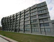 Appartement Koetsierbaan in Almere