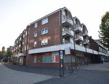 Apartment Wannerstraat in Heerlen