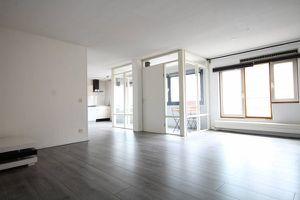 Te huur: Appartement Rotterdam Kees Pijlstraat