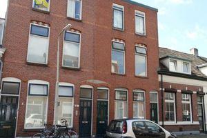 Te huur: Appartement Breda Beekstraat
