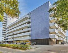 Appartement Vijfhagen in Breda
