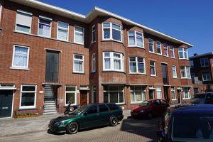 Te huur: Appartement Den Haag Lunterenstraat