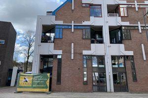 For rent: Apartment Den Bosch Eerste Straatje van Best