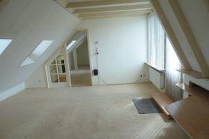 For rent: Apartment Middelburg Oude Koudekerkseweg