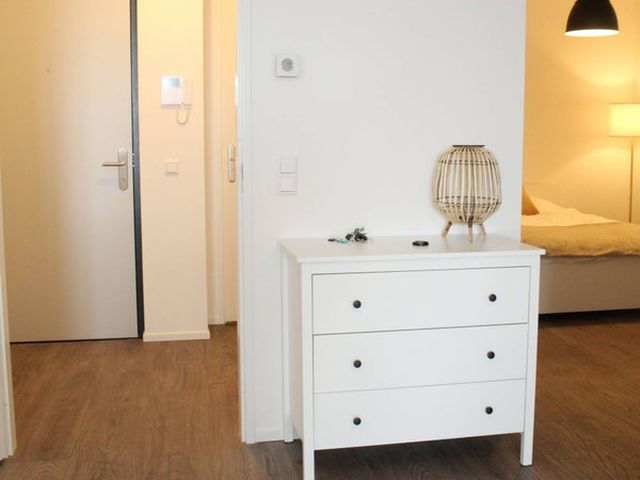 For rent: Apartment Den Haag Paviljoensgracht
