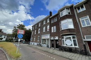 For rent: House Maastricht Tongerseplein