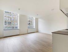 Appartement Zakkendragerssteeg in Utrecht