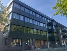 Appartement Nijverheidssingel in Breda
