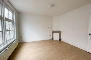 Te huur: Appartement Schiedam Van Ruijsdaellaan