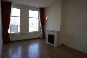 Te huur: Appartement Den Haag Acaciastraat