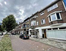 Huurwoning Sint Annalaan in Maastricht