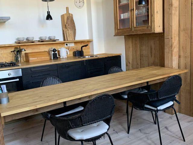 For rent: Apartment Maastricht Sterreplein