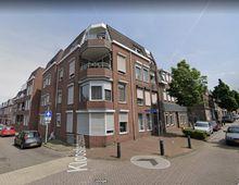Apartment Kloosterbosstraat in Kerkrade
