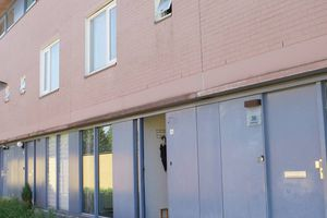 For rent: House Almere Pigmenthof