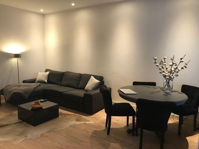 For rent: Apartment Rotterdam Bethlehemstraat