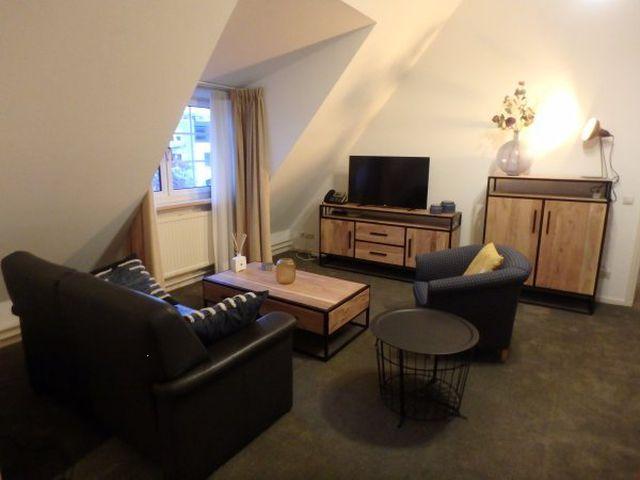 Te huur: Appartement Eindhoven Willemstraat
