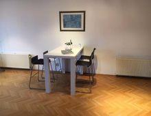Apartment Huis te Landelaan in Rijswijk (ZH)