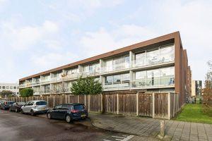 For rent: Apartment Eindhoven Kromakkerweg
