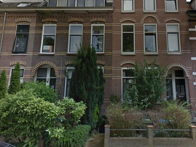 Te huur: Kamer Arnhem Leoninusstraat