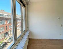 Appartement Deensestraat in Rotterdam