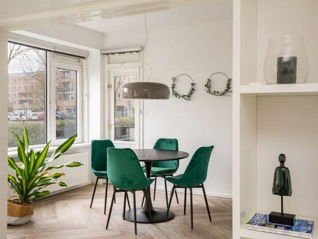 Te huur: Appartement Amstelveen Sportlaan