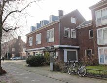 Apartment Laan van Nieuw Oosteinde in Voorburg