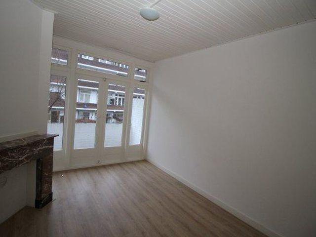 For rent: Room Den Haag Boksdoornstraat