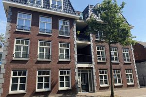 Te huur: Appartement Eindhoven St Catharinastraat