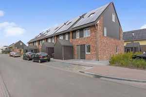 For rent: House Rijswijk (ZH) Boomgaard