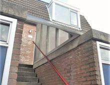 Appartement Reigersweide in Weesp