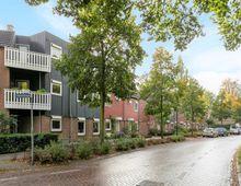 Apartment Vlasmeersestraat in Vught