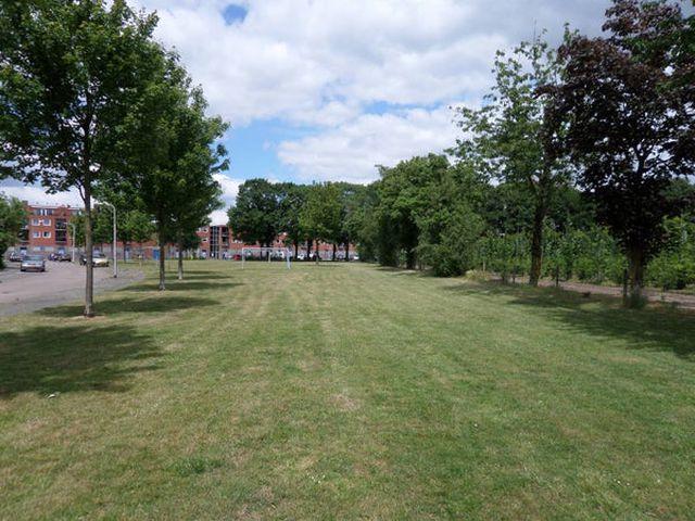 Te huur: Huurwoning Tilburg Kortgenestraat