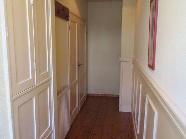 For rent: Apartment Delft Schimmelpenninckstraat